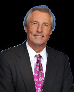 Dr. Mark Y. Ivens