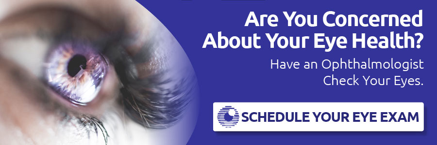 Are You Concerned About Your Eye Health.jpg