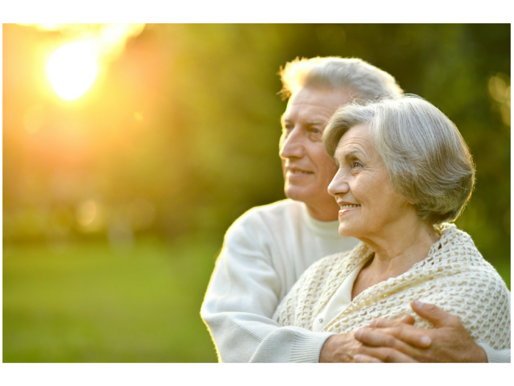 8 Symptoms of Cataracts & When to See the Doctor