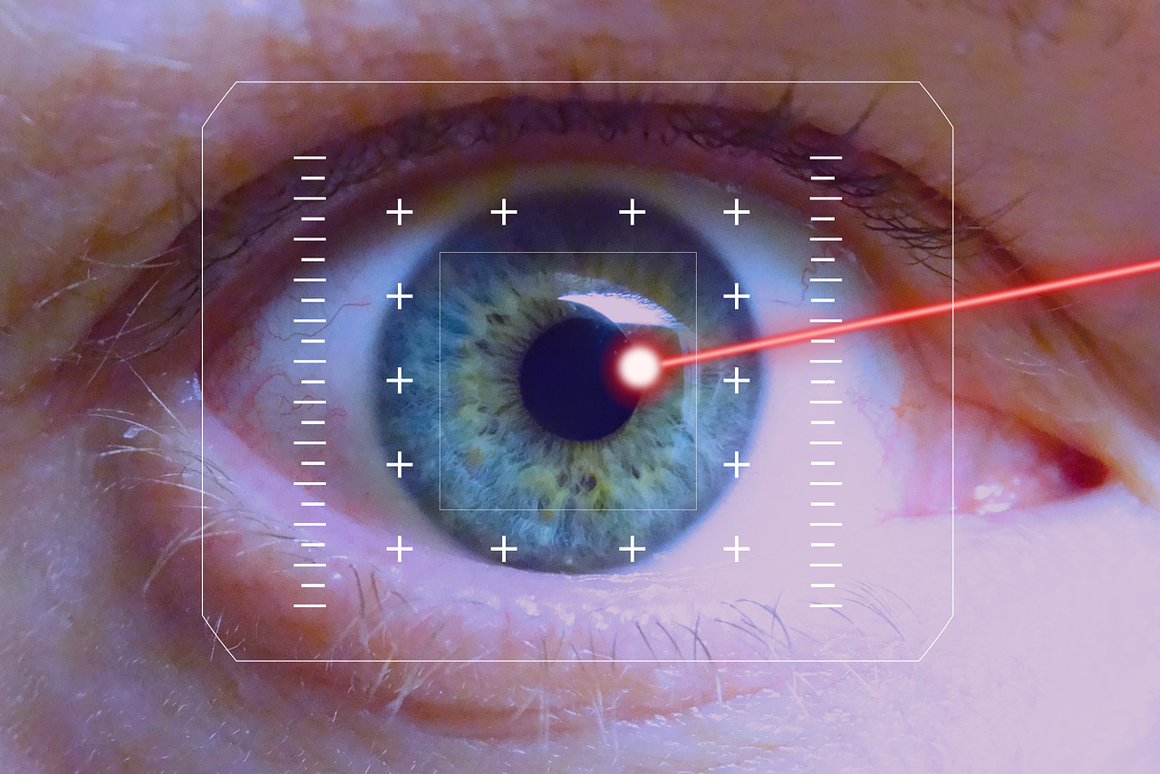 Are You A Good LASIK Eye Surgery Candidate?