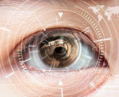 laser eye surgery for astigmatism